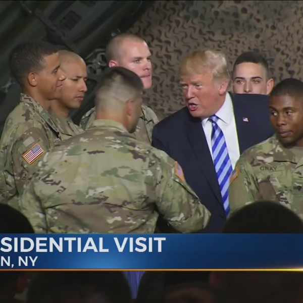 Pres__Trump_signs_National_Defense_Bill_0_20180813193031