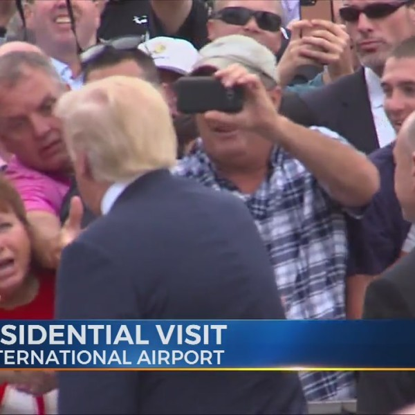 President_Trump_Greets_Supporters_at_Gri_0_20180813203133