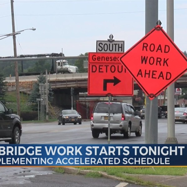 Route_8_bridge_construction_starts_0_20180817221333