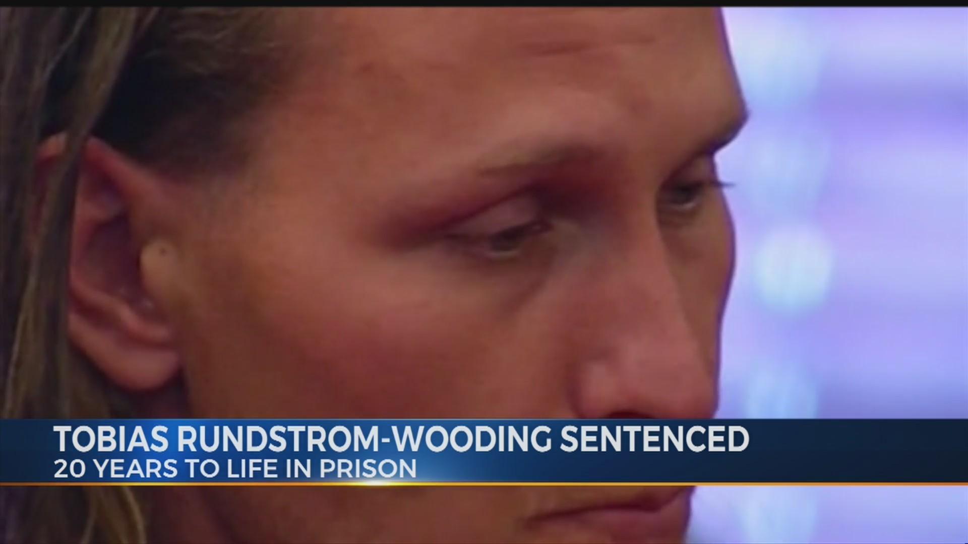 Tobias_Rundstrom_Wooding_Sentenced_0_20180814132104