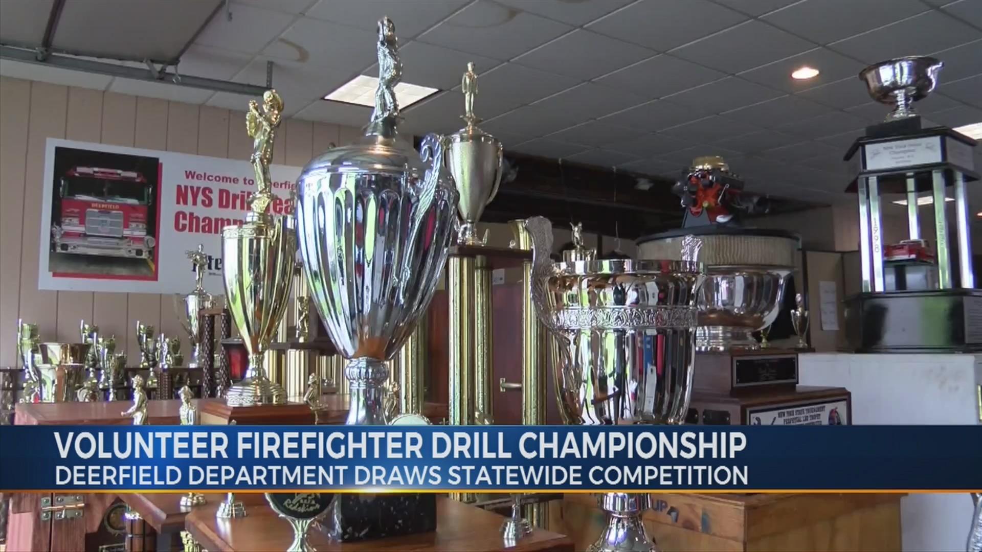 Volunteer_Firefighter_Drill_Championship_0_20180817225957