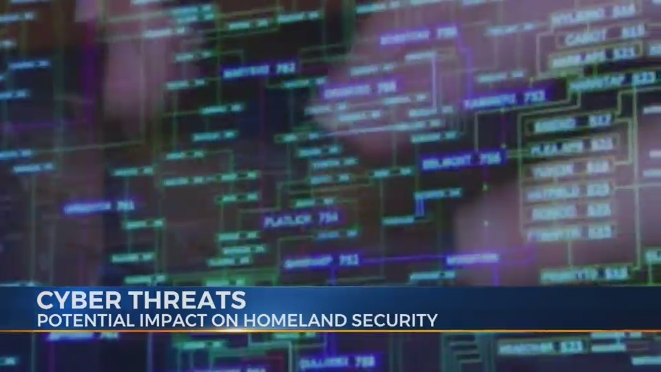 cyber_threats_0_20180828185327