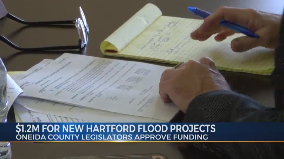 _1_2M_for_New_Hartford_Flood_Projects_0_20180913021038