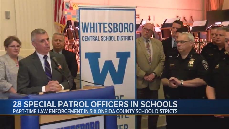 28_Special_Patrol_Officers_in_Schools_0_20180910223518