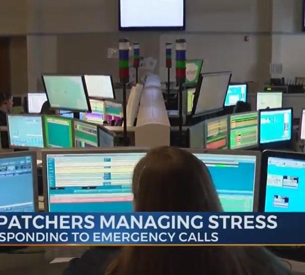 911_Dispatchers_Managing_Stress_0_20180905222311
