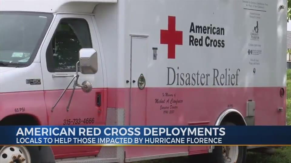 American_Red_Cross_Deployments_0_20180911222006