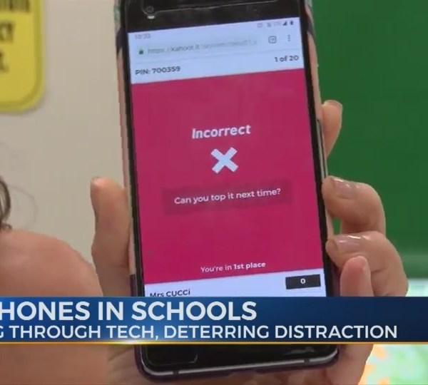 Cell_Phones_in_Schools_0_20180906221334