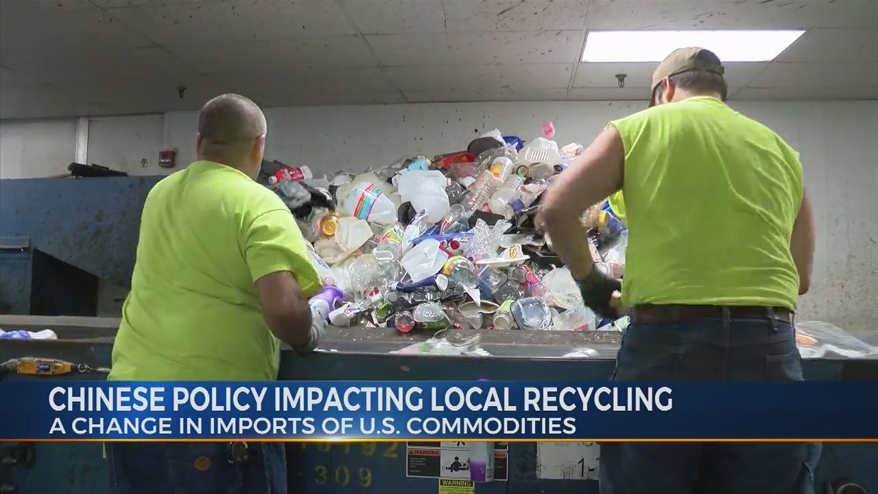 Chinese_Policy_Impacting_Local_Recycling_0_20180921222201