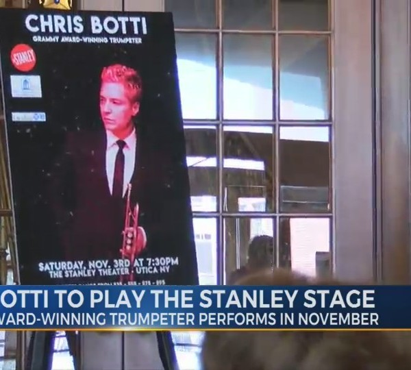 Chris_Botti_to_Play_the_Stanley_Stage_0_20180905224648