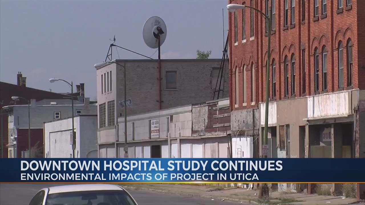 Downtown_Hospital_Study_Continues_0_20180921222431