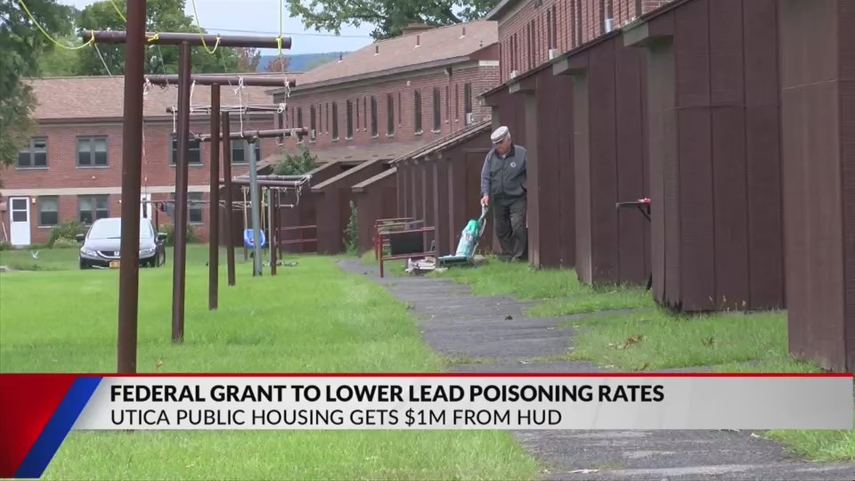 Federal_Grant_to_Lower_Lead_Poisoning_Ra_0_20180912025706