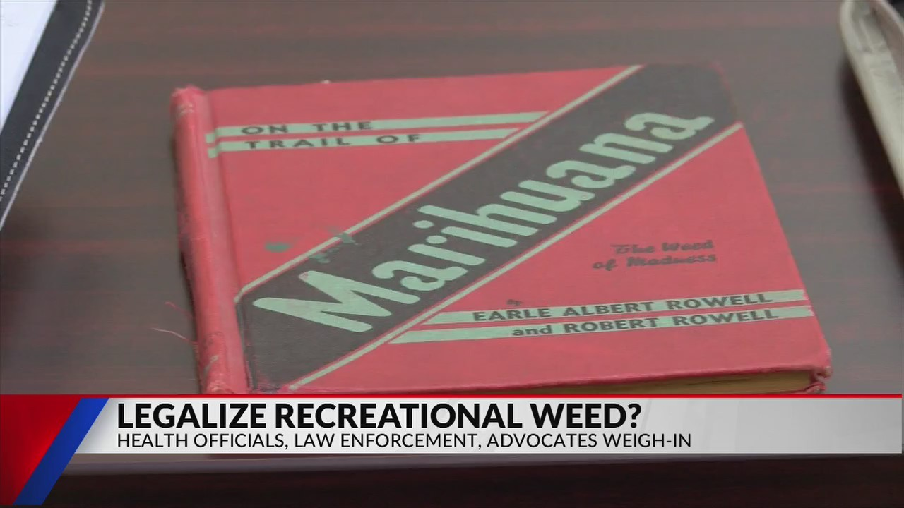 Legalize_Recreational_Weed__0_20180921031822
