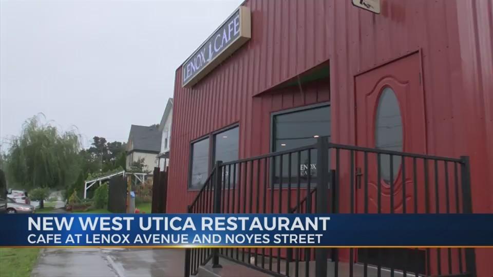 New_West_Utica_Restaurant_0_20180910224131