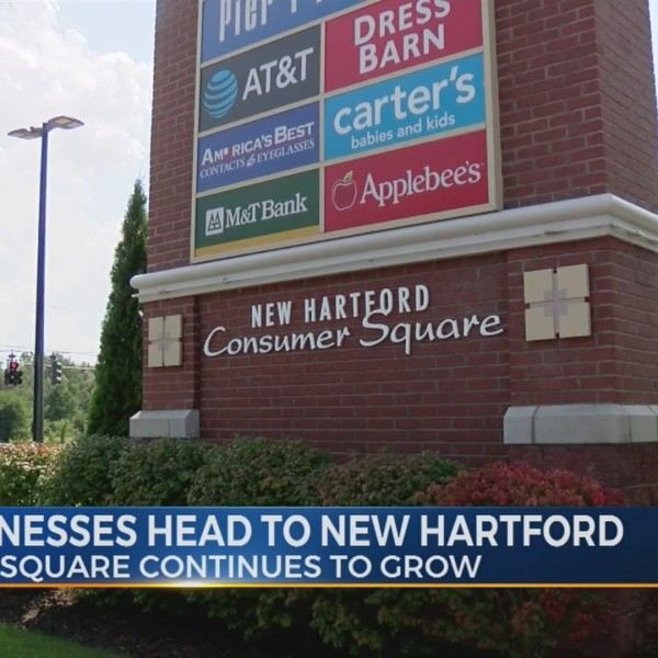 New_businesses_head_to_New_Hartford_0_20180906010036