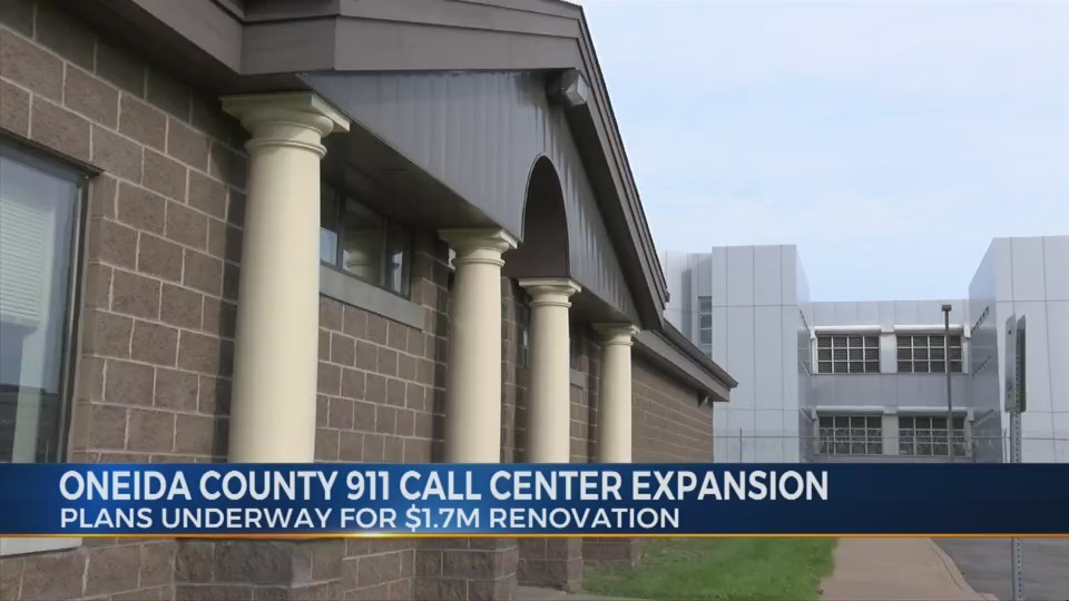 Oneida_County_911_Call_Center_Expansion_0_20180913021339