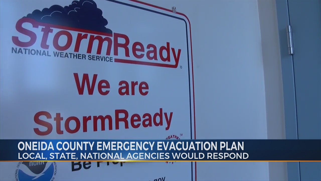 Oneida_County_Emergency_Evacuation_Plan_0_20180921031348