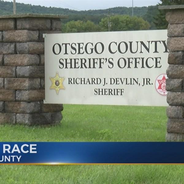 Otsego_County_Sheriff_Race_0_20180912221817