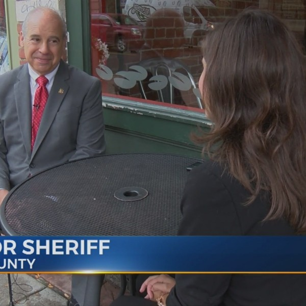 Race_for_Sheriff_0_20180911221809
