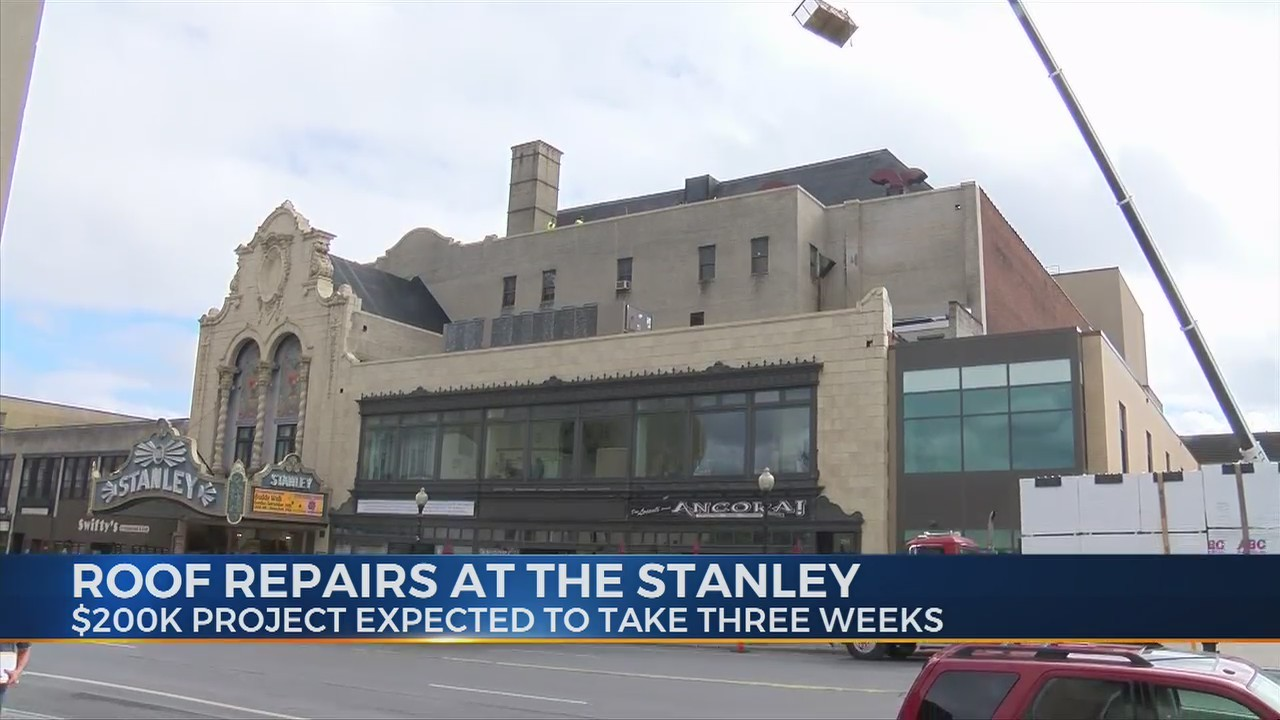 Roof_Repairs_at_the_Stanley_0_20180929000937