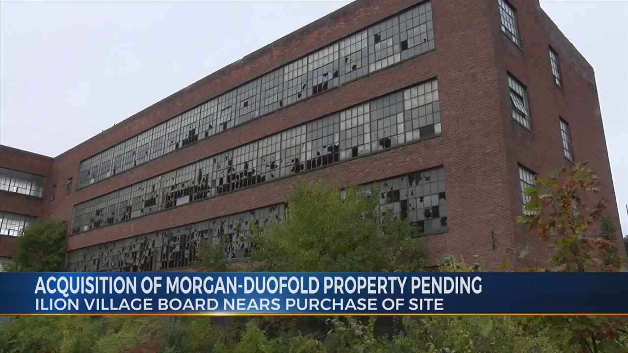Acquisition_of_Morgan_Duofold_Property_P_0_20181003000638