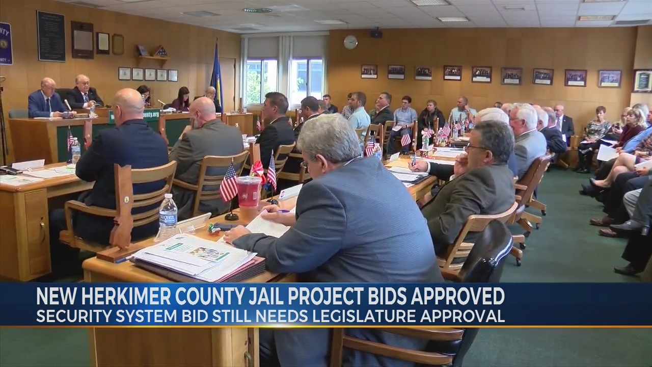 New_Herkimer_County_Jail_Project_Bids_Ap_0_20181003221819