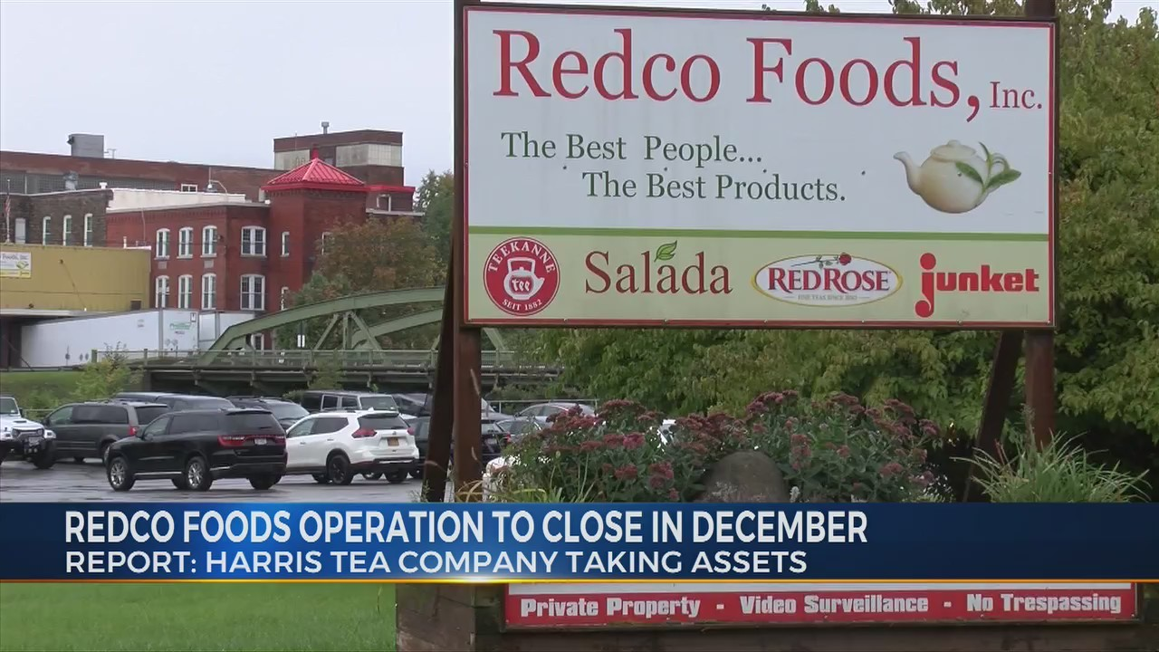 Redco_Foods_Operation_to_Close_in_Decemb_0_20181003000223