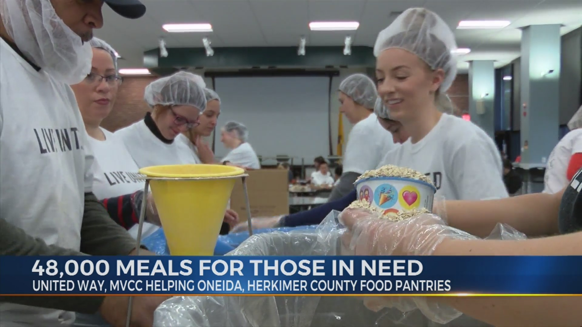 48_000_Meals_for_Those_in_Need_0_20181127232821