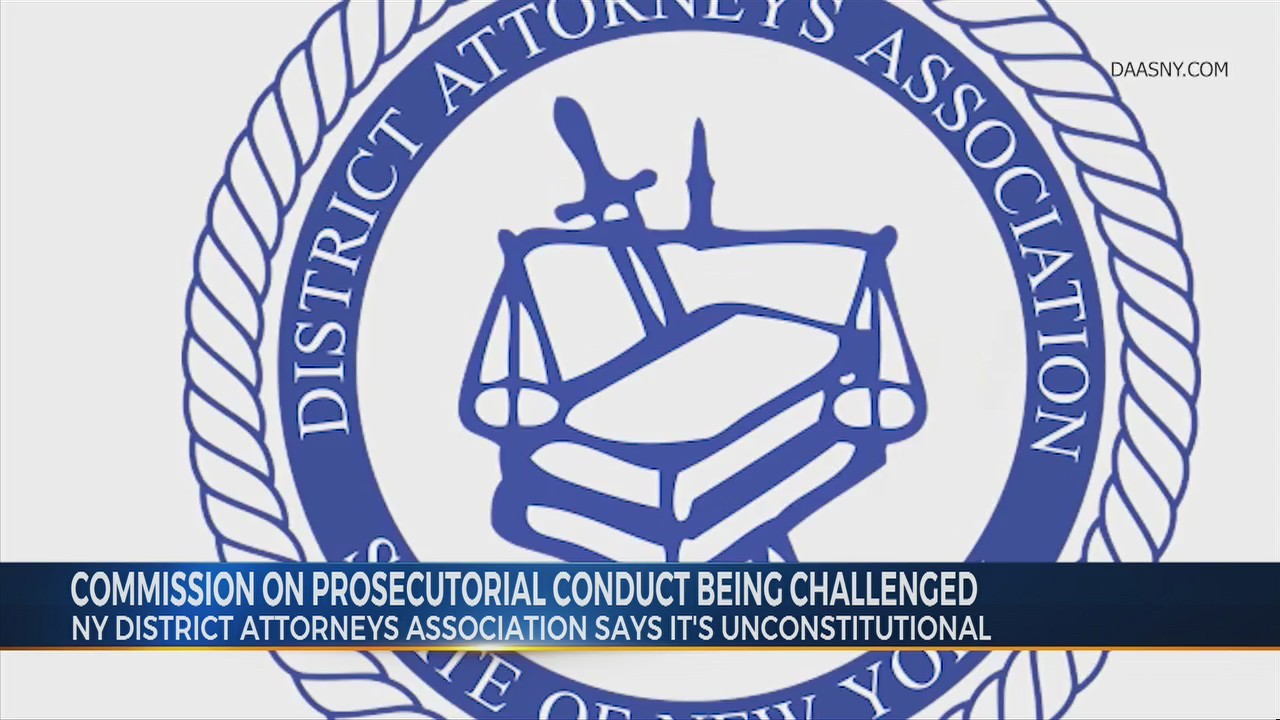 Commission_on_Prosecutorial_Conduct_Bein_0_20181103000515