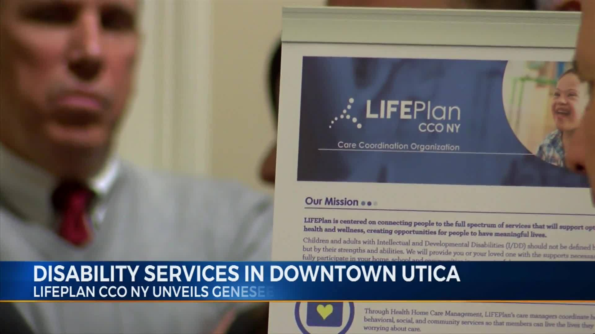Disability_Services_in_Downtown_Utica_4_20181129232651