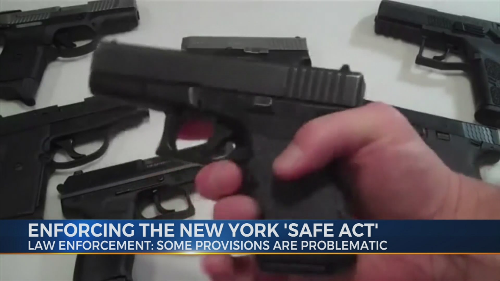 Enforcing_the_New_York__SAFE_Act__9_20181129233125