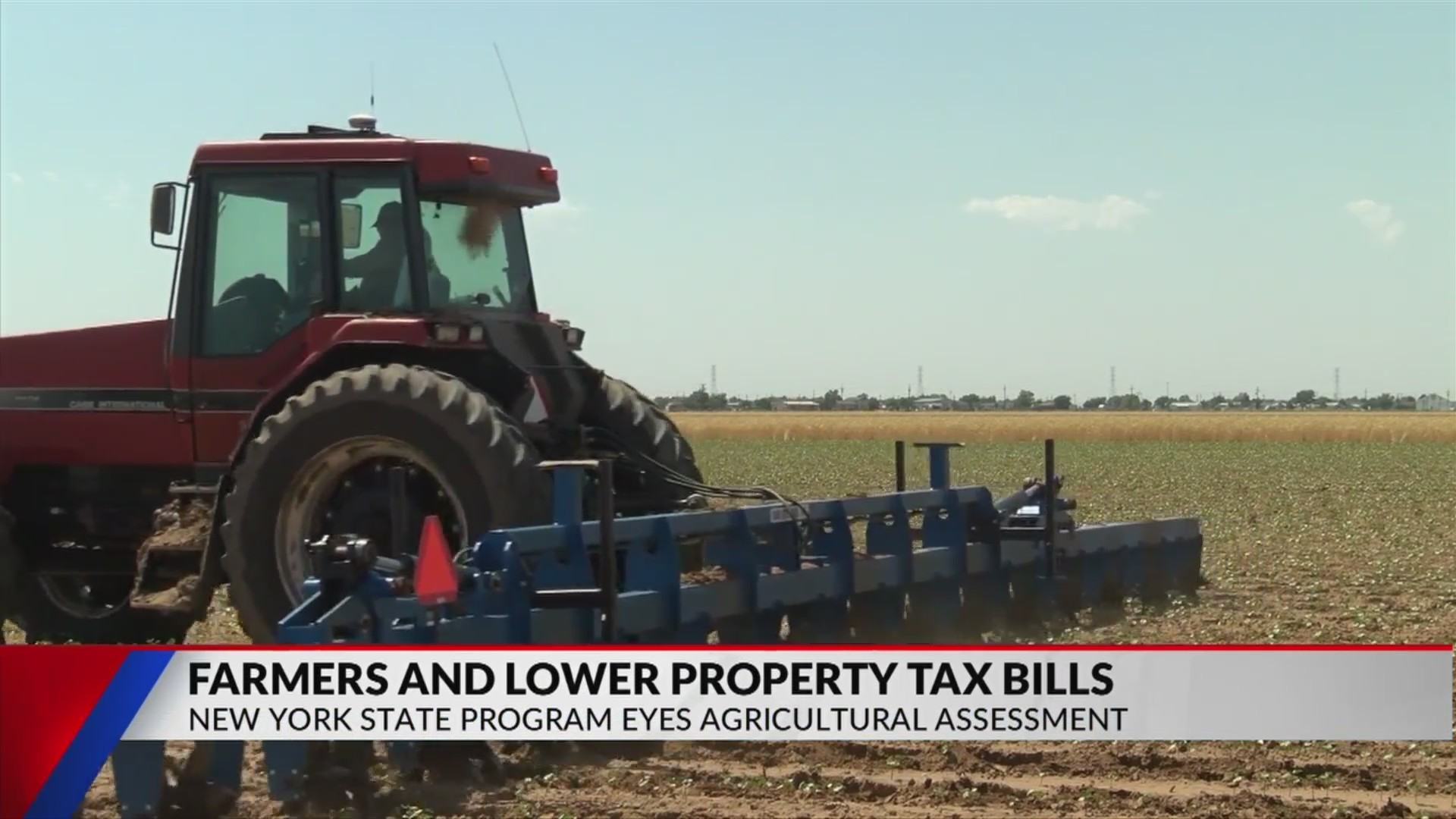 Farmers_and_Lower_Property_Tax_Bills_0_20181128035147