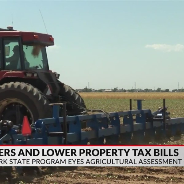 Farmers_and_Lower_Property_Tax_Bills_0_20181128035147