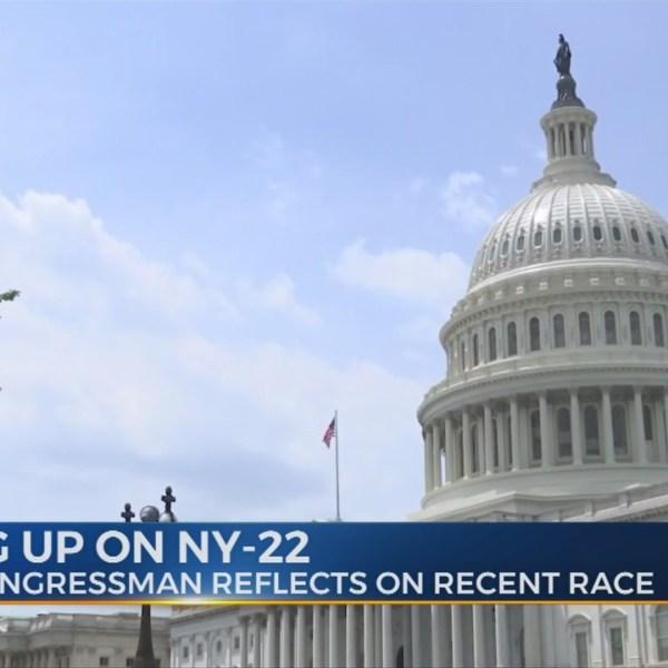 Former_congressman_reflects_on_NY_22_0_20181127230804