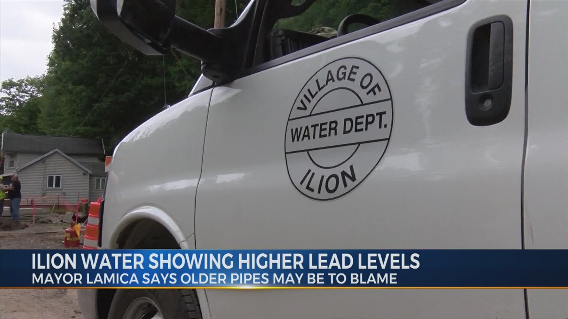 Ilion_Water_Showing_Higher_Lead_Levels_0_20181130231239