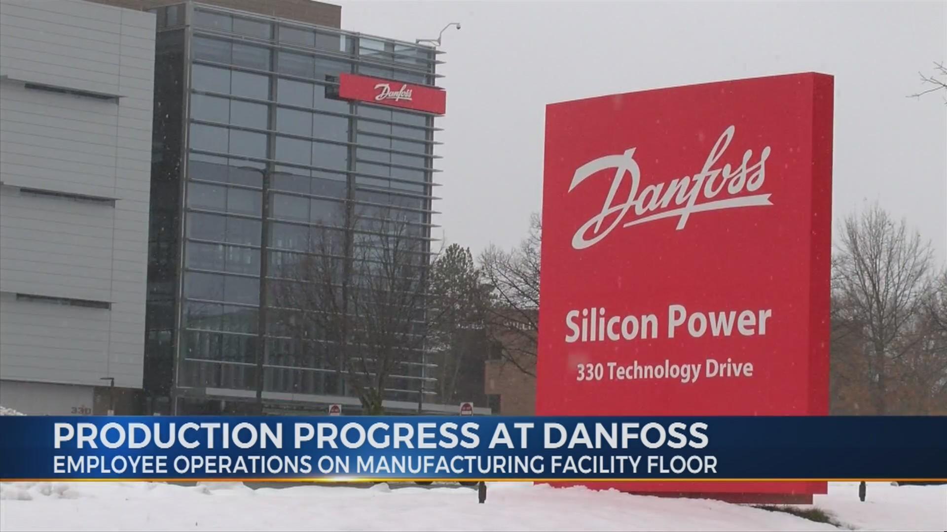 Production_Progress_at_Danfoss_0_20181130231657