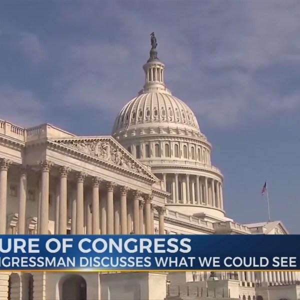 The_future_of_Congress_0_20181128231725