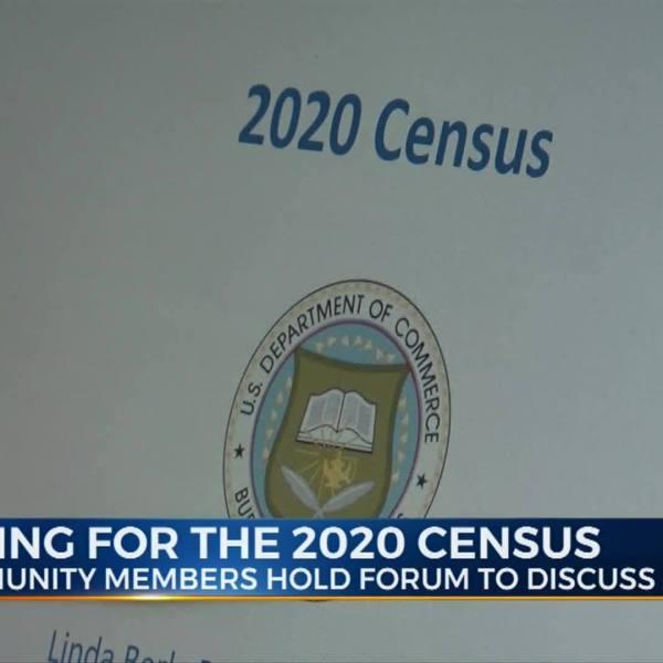 Utica_prepares_for_the_2020_census_8_20181129230806