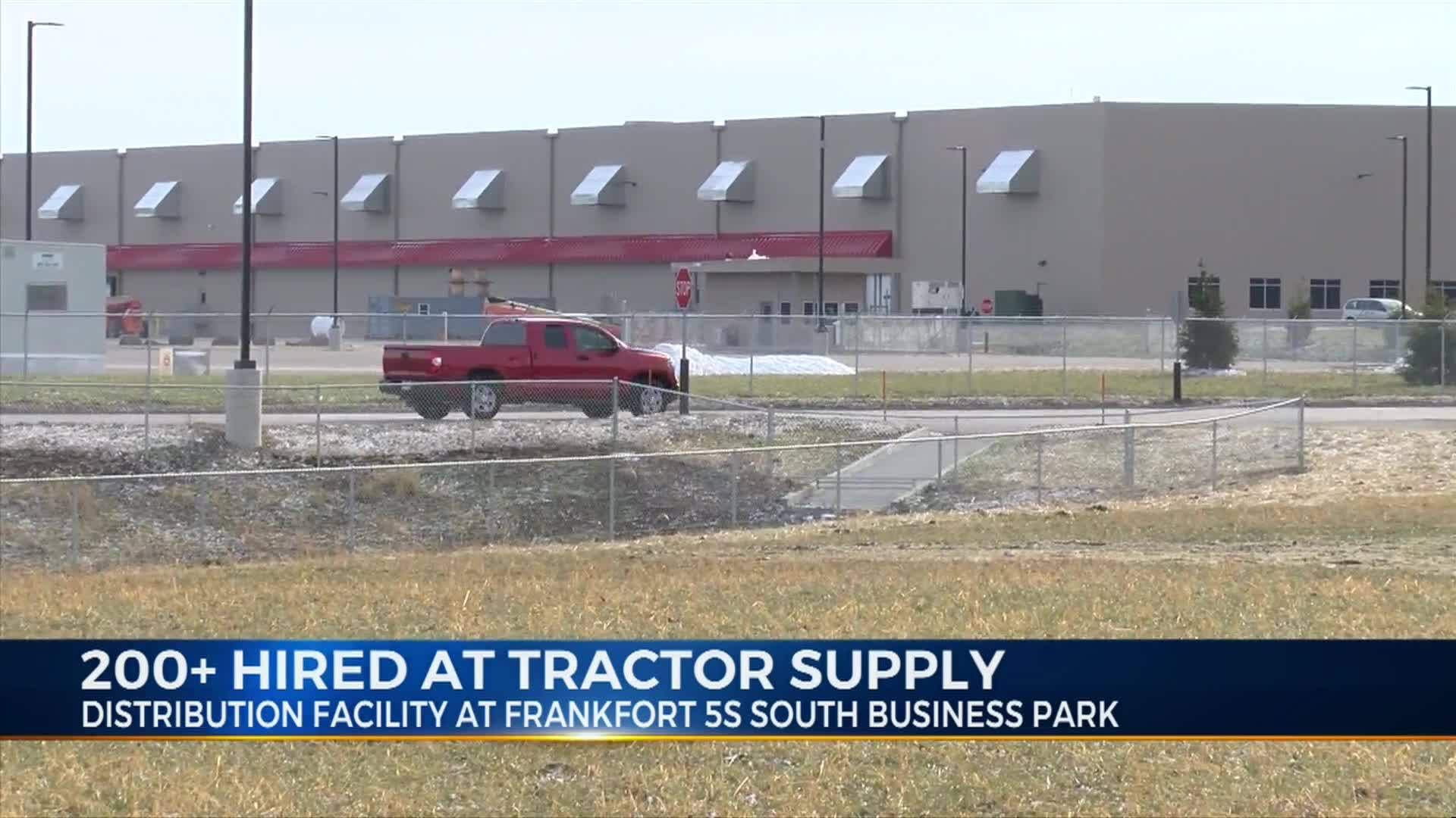 200__Hired_at_Tractor_Supply_5_20181207013719