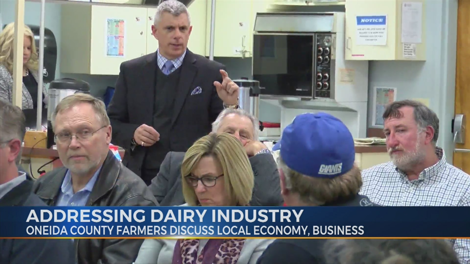 Addressing_Dairy_Industry_0_20181211231053