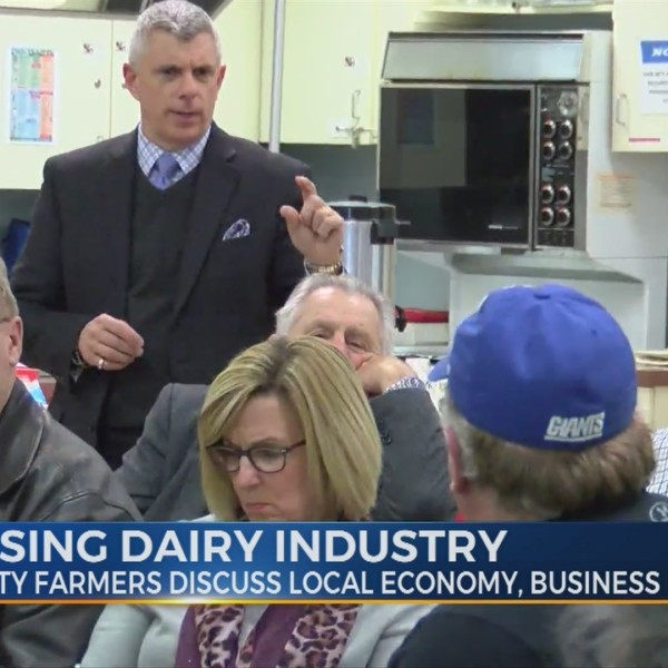 Addressing_Dairy_Industry_0_20181211231053