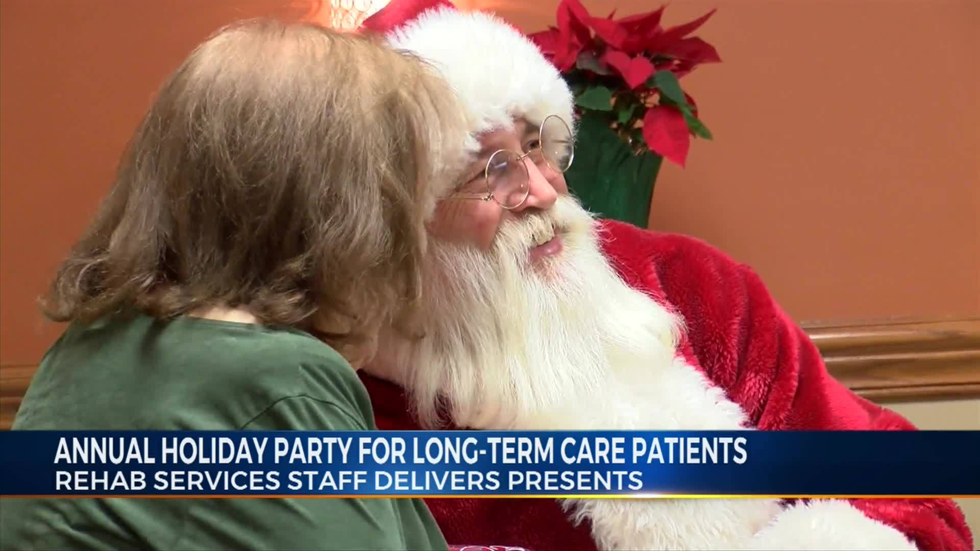Annual_Holiday_Party_for_Long_Term_Care__7_20181219232921