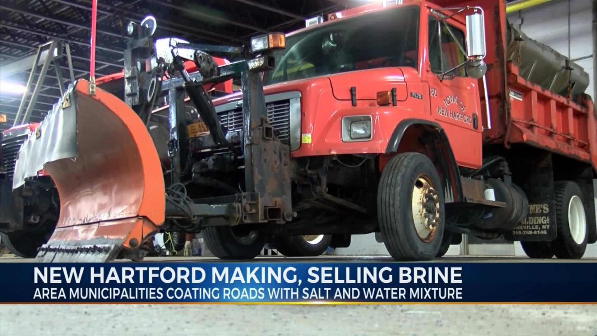 New_Hartford_Making__Selling_Brine_4_20181210231859