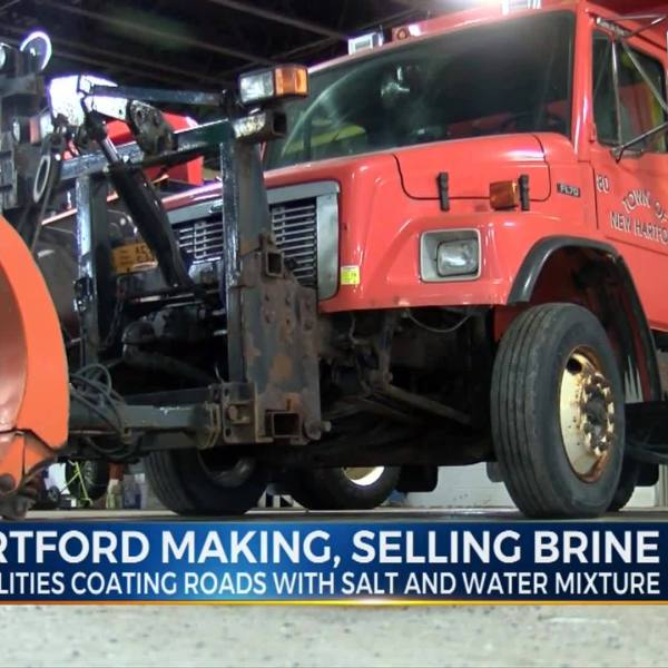New_Hartford_Making__Selling_Brine_4_20181210231859