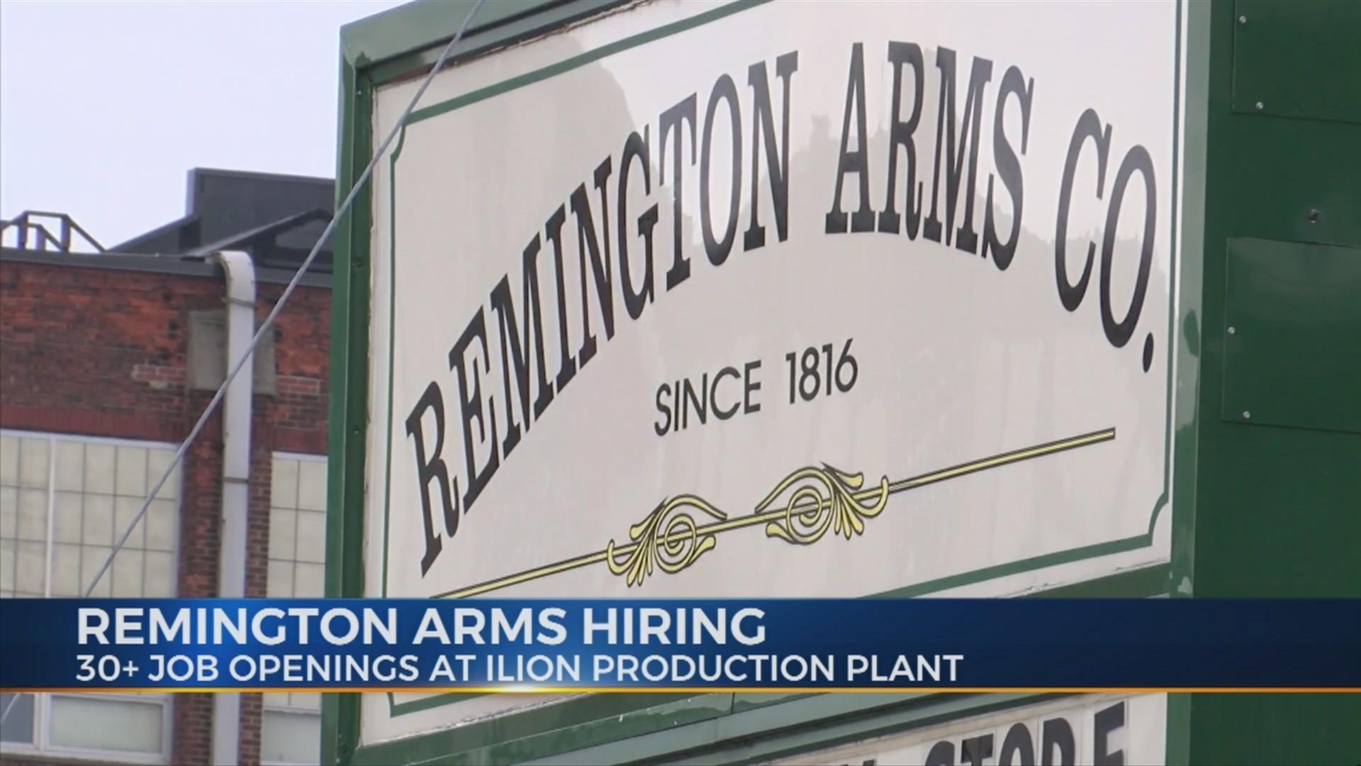 Remington_Arms_Hiring_9_20181205231948