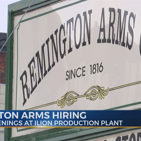 Remington_Arms_Hiring_9_20181205231948