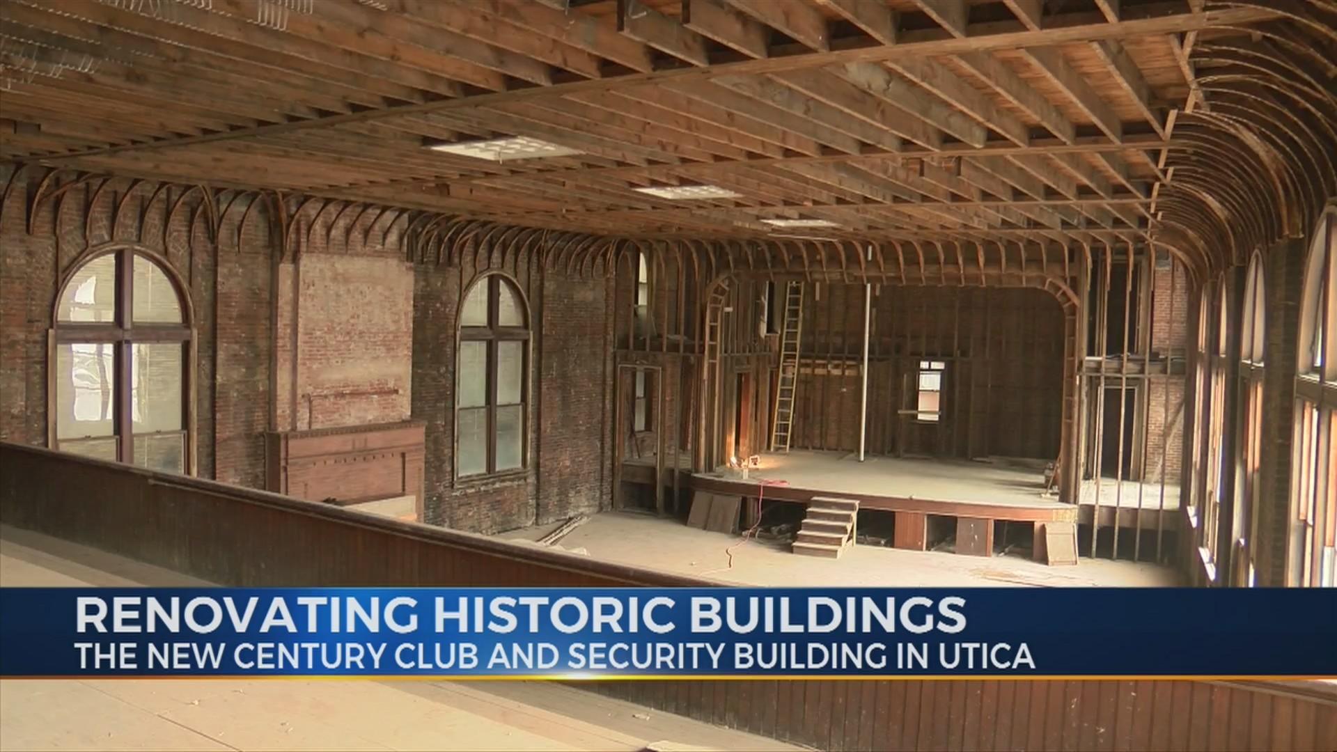 Renovating_Historic_Buildings_0_20181213231437