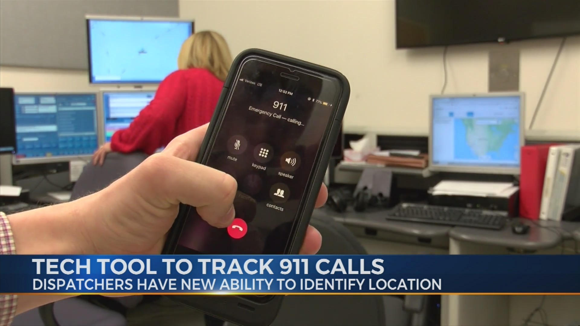 Tech_Tool_to_Track_911_Calls_0_20181205231609