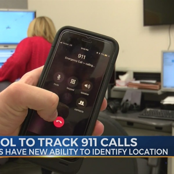 Tech_Tool_to_Track_911_Calls_0_20181205231609
