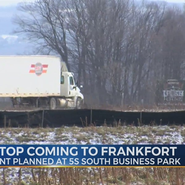 Truck_Stop_Coming_to_Frankfort_9_20181205231245