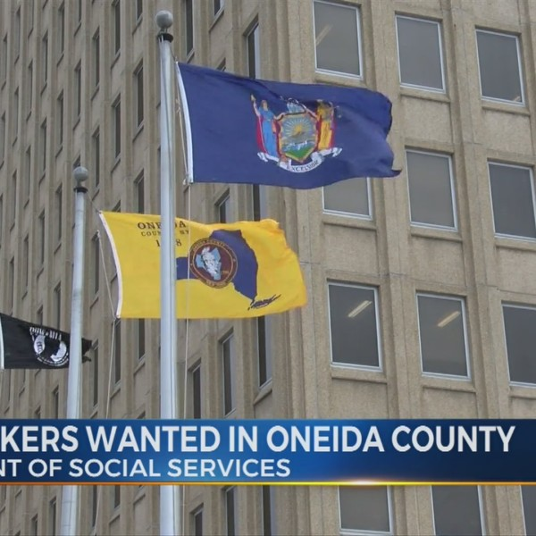 Caseworkers_Wanted_in_Oneida_County_0_20190110231602